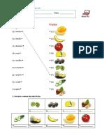 PLNM A1 Frutos