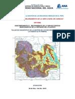 01-Caratula Informe Alto Pampas.docx