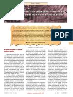 texto teórico_ENEM.pdf