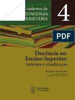 Caderno_4_PAE_docencia no ES_Krasilchik.pdf