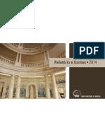 Relatório e Contas 2014.pdf