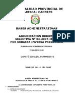 000050_ADS-4-2007-MPMC_J-BASES.pdf