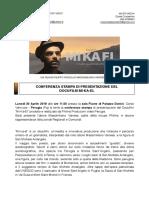 Mikael_comunicato_stampa.pdf