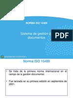 ISO 15489.pptx