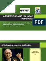 NOVO PARADIGMA - Boaventura -282018.1-29.pdf