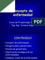 Enfermedad_05