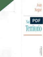 NACIONALISMO Y TERRITORIO.pdf
