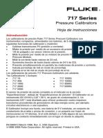 M_FLUKE_717.pdf