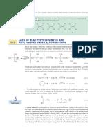 loudon5ech18sec03.pdf