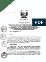 Ampliacion Plazo Sunat-2014.pdf