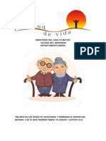 MINISTERIO DEL PLENTITUD DE VIDA (ADULTO MAYOR).pdf