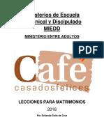 LEECIONES DE CAFE 2018.pdf