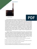Comunicacion interpersonales..pdf