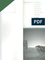 EL JARDIN DE LA METROPOLI.pdf