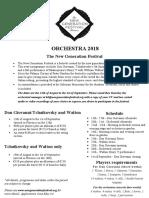 Timpani and Percussion.pdf