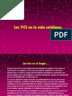 Las TICS en la vida cotidiana.pptx