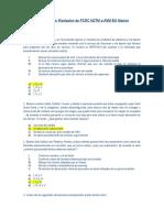 Evaluacion de Nivelacion de PCRC N2TM a AVM BO Masivo