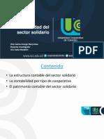 10. Guías de Clase - Curso Contabilidad Del Sector Solidario