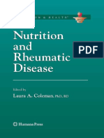 Nutrition and Rheumatic Disease.pdf