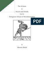 BologneseSwordAndRotellaActions.pdf
