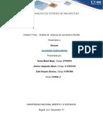 Fase 4_Grupo212045_2