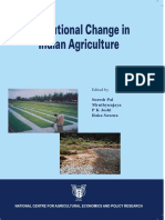 Institutional_Aspects_of_Agricultural_Ma.pdf