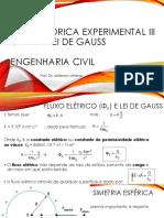 Biblioteca_1117173.pdf