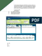 Nueva Evaluacion STB Modelo 2.1.7