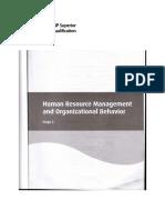 HRM Book.pdf