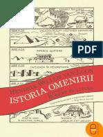 Istoria.omenirii.pentru.copii.de.Hendrik.Willem.van.Loon-Ed.Humanitas-TEKKEN.pdf