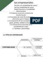 104749199-Costos-Empresariales-Ige-Apuntes.pdf