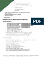 Silabo Taller de Ginecología y Obstetricia 2015 II
