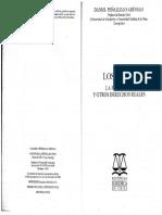 Los_Bienes.pdf