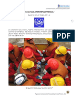 OMI 1.19.pdf