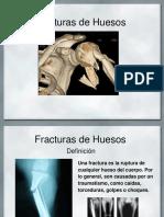 2. FRACTURAS.pptx