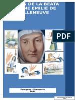 Iconos de Emilie en Librito Eeeeeeeeeeeeee....