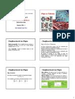 Cap-06a- Hidráulica I - Flujo en Tuberías - Introduccion (1)