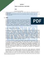 El arte de la oratoria.pdf