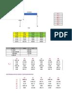 Analisis de Porticos 2