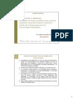 Farmacognosia GB_1.pdf