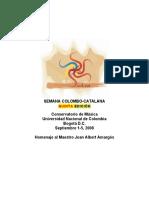 SEMANA-_5a_edición_reducido