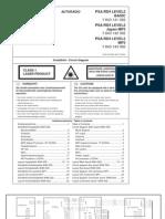Psa Rd4 Level2(Basic)_psa Rd4 Level2(Japan Mp3)_psa Rd4 Level2(Mp3)