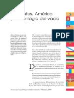 Dialnet-CervantesAmericaYElContagioDelVacio-2573071.pdf