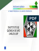Periodicidade+.pdf
