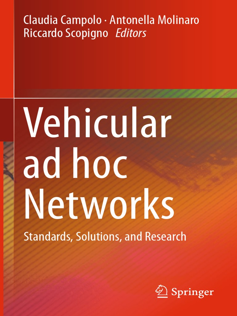 Vehicular Ad Hoc Networks Wireless Telecommunications Engineering Wideband Amplifier Circuit Diagram Tradeoficcom