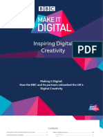 Make It Digital eBook