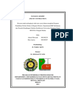 154679639-LAPKAS-panggul-sempit.pdf