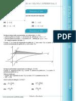 Calc Diferencia l 30