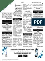 diario_oficial_2016-05-11_pag_45