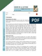 el_increible_kamil___ficha_del_mediador (2).doc
